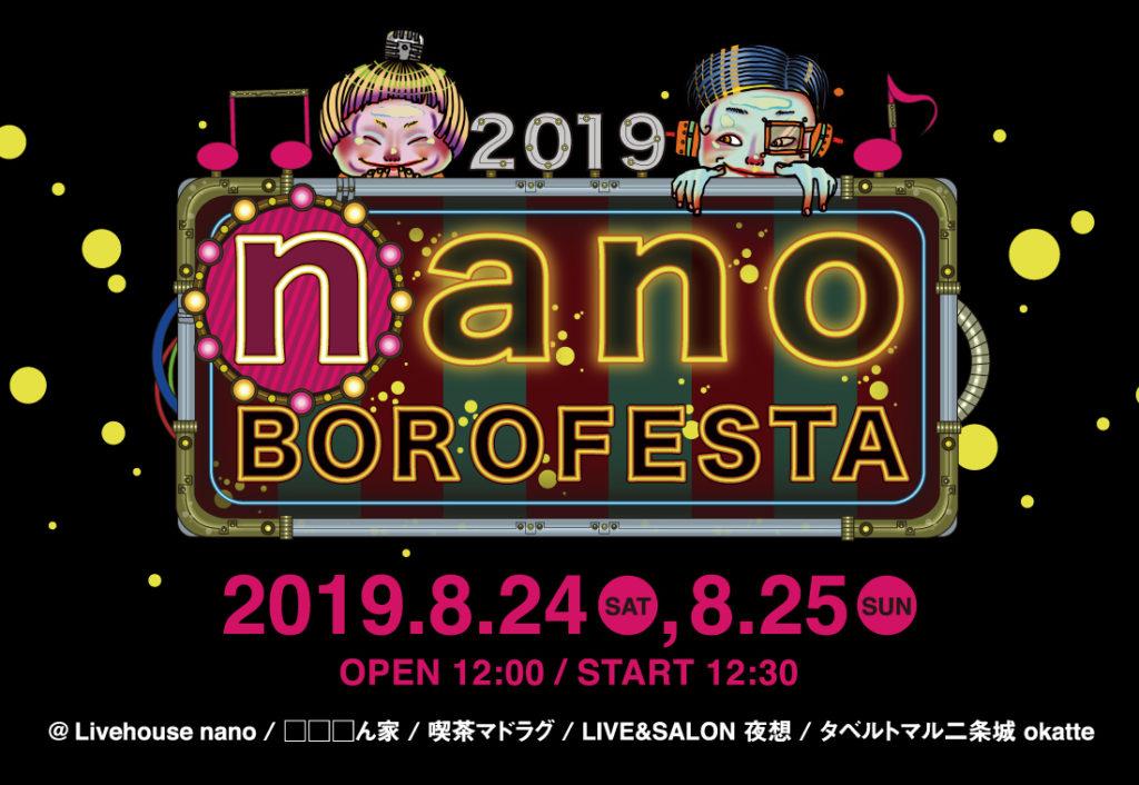 nanoborofesta2019